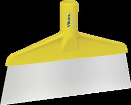 Vikan Table & Floor Scraper, 260 mm Lean 5S Products UK