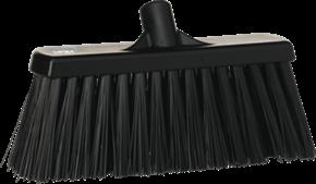 Vikan 2915  Broomhead  Very Hard 330mm Lean 5S Products UK