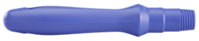 Vikan Mini Handle, Ø30 mm, 160 mm Lean 5S Products UK