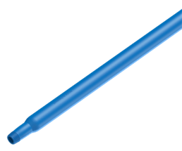 Vikan Ultra Hygienic Handle, Ø32 mm, 1500 mm Lean 5S Products UK