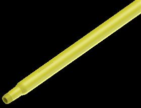Vikan Ultra Hygienic Handle, Ø32 mm, 1700 mm Lean 5S Products UK