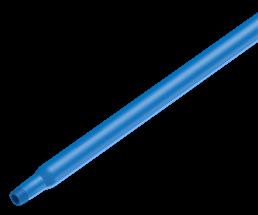 Vikan Ultra Hygienic Handle, Ø32 mm, 1000 mm Lean 5S Products UK