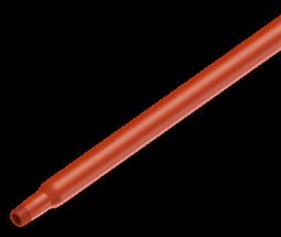 Vikan Ultra Hygienic Handle, Ø32 mm, 1000 mm