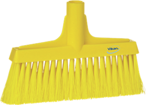 Vikan Lobby Broom, 260 mm, Soft/hard Lean 5S Products UK
