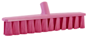 Vikan Pipe Exterior Brush, 510 mm, Medium Lean 5S Products UK