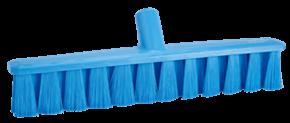 Vikan UST Broom, 400mm, Soft Lean 5S Products UK