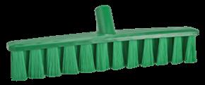 Vikan UST Broom, 400 mm, Medium Lean 5S Products UK