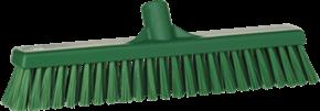 Vikan 3174 Broomhead Soft/Hard 410mm 16inch