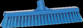 Vikan Broom, 410 mm, Soft Lean 5S Products UK