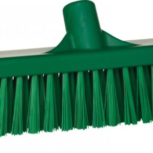 Vikan UST Detail Brush, 30 mm, Soft Lean 5S Products UK