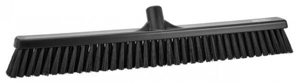 Vikan 3194  Broomhead  Soft/Hard 610mm Lean 5S Products UK