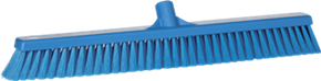 Vikan Broom, 610 mm, Soft
