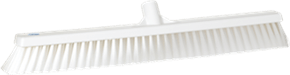 Vikan Broom, 610 mm, Soft Lean 5S Products UK