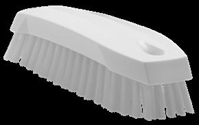 Vikan Hand Brush, 165mm, Medium