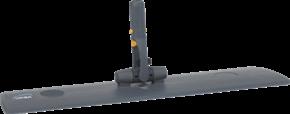 Vikan Mop frame, Hook & loop, 40 cm, Grey