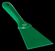 Vikan Nylon Hand Scraper, 100 mm