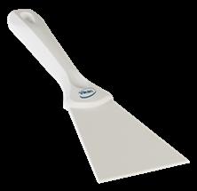 Vikan Nylon Hand Scraper, 100 mm Lean 5S Products UK