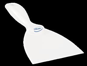 Vikan Hand Scraper, 102 mm Lean 5S Products UK
