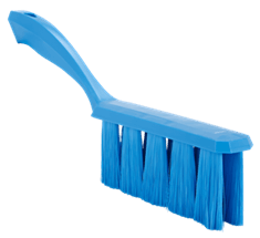 Vikan UST Bench Brush, 330 mm, Soft Lean 5S Products UK
