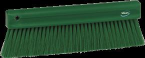 Vikan Powder Brush, 300 mm, Soft