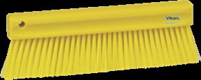 Vikan Powder Brush, 300 mm, Soft Lean 5S Products UK