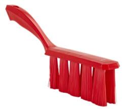 Vikan UST Bench Brush, 330 mm, Medium