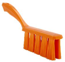 Vikan UST Bench Brush, 330 mm, Medium Lean 5S Products UK