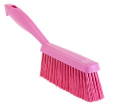 Vikan Hand Brush, 330 mm, Soft