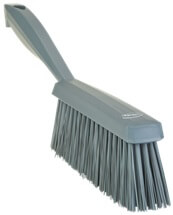 Vikan Hand Brush, 330 mm, Medium