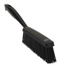 Vikan Hand Brush, 330 mm, Medium Lean 5S Products UK