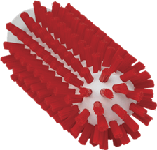 Vikan Pipe Cleaning Brush f/handle, Ø50 mm, Hard Lean 5S Products UK