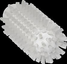 Vikan Pipe Cleaning Brush f/handle, Ø50 mm, Hard