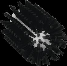 Vikan Pipe Cleaning Brush f/handle, Ø77 mm, Medium