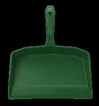 Vikan Dustpan, 330 mm Lean 5S Products UK