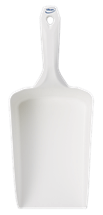 Vikan Hand Scoop, 2 Litre Lean 5S Products UK