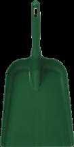 Vikan Hand shovel, 327 x 271 x 50 mm, 550 mm
