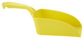 Vikan Hand Scoop, 1 Litre Lean 5S Products UK