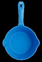 Vikan Round Bowl Scoop, 2 Litre