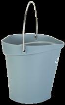 Vikan Bucket, 6 Litre