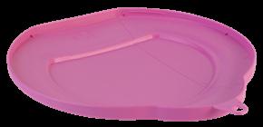 Vikan Lid f/Bucket 5688, 6 Litre
