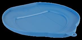 Vikan Lid f/Bucket 5688, 6 Litre Lean 5S Products UK
