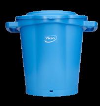 Vikan Hygiene Bucket, 20 Litre