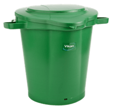 Vikan Lid for Bucket 5692, 20 Litre