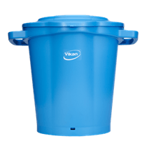 Vikan Lid for Bucket 5692, 20 Litre Lean 5S Products UK