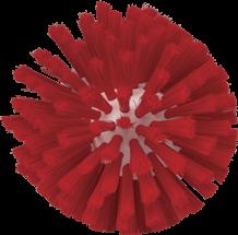 Vikan Meat Mincer Brush, Ø135 mm, Medium