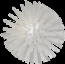 Vikan Meat Mincer Brush, Ø135 mm, Medium Lean 5S Products UK