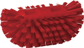 Vikan Tank Brush, 205 mm, Hard Lean 5S Products UK