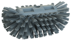 Vikan Tank Brush, 205 mm, Hard