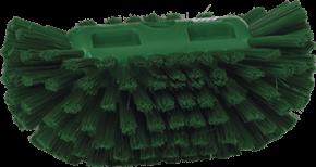 Vikan Tank Brush, 205 mm, Medium Lean 5S Products UK