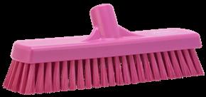 Vikan Wall-/Floor Washing Brush, 305 mm, Hard